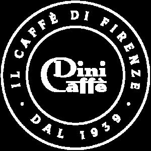 Caffè Dini